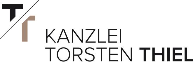 Kanzlei Torsten Thiel