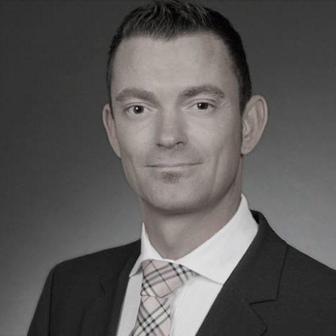Rechtsanwalt Düsseldorf